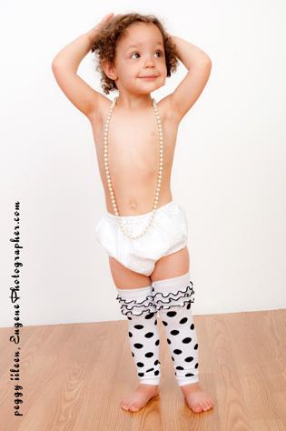 childrens-photographers-eugene-oregon-