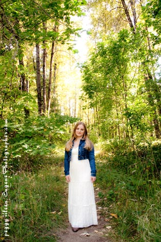 senior-portrait-photography-eugene-oregon-