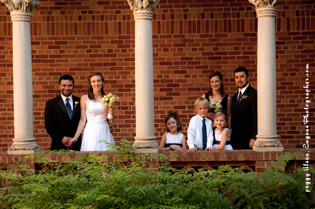 wedding-locations-photographers-eugene-oregon-