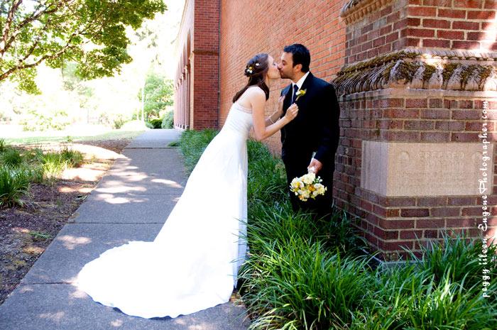 wedding photographers eugene oregon archives portrait
