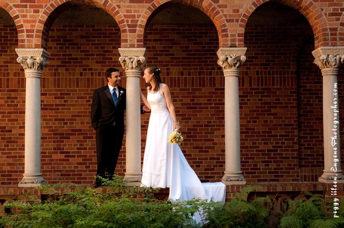 wedding-photography-eugene-oregon-