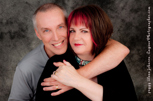 couples-friends-photographers-eugene-oregon-