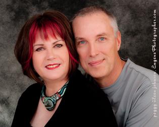 family-portraits-couples-eugene-oregon-