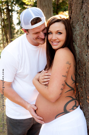 maternity-photographer-eugene-oregon-