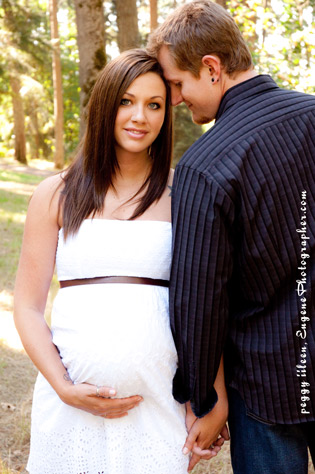 maternity-photography-eugene-oregon-