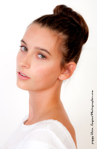 model-headshots-eugene-oregon-