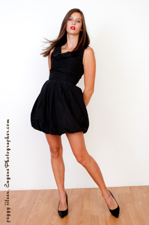 modeling-portfolio-photographer-eugene-oregon-
