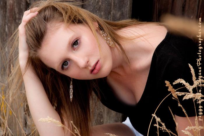 senior-picture-photography-eugene-oregon-