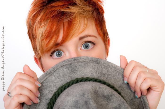 senior-portrait-photographers-eugene-oregon-