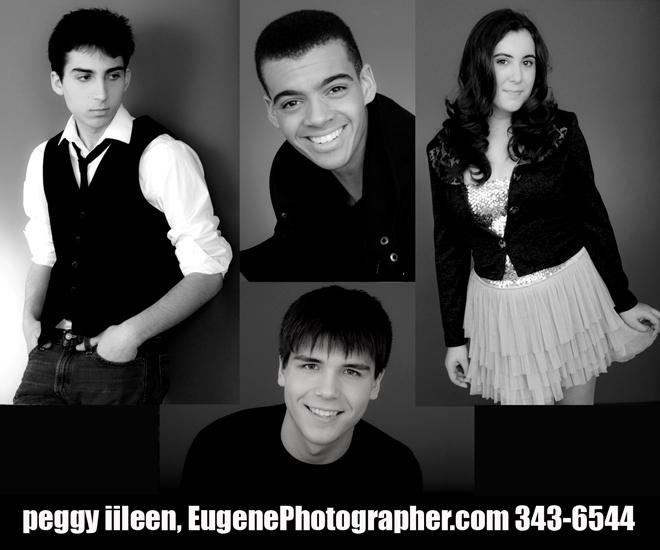 actors-headshots-eugene-oregon-