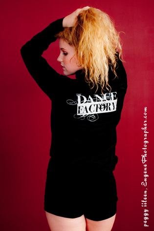 dance-photography-eugene-oregon-