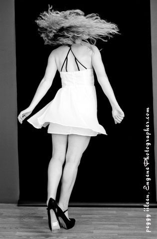 dancer-photos-eugene-oregon-