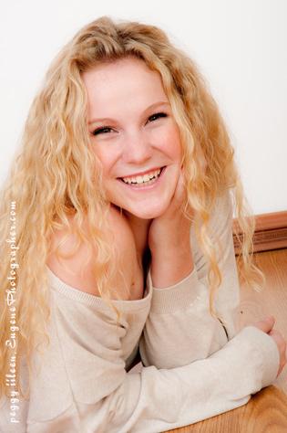 senior-portrait-photos-eugene-oregon-