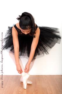 dance-photographers-eugene-oregon-