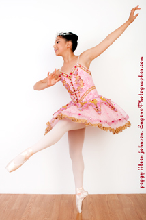 dance-photography-ballet-eugene-oregon-