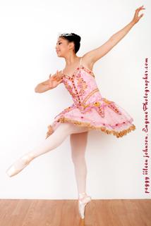 dance-photography-ballet-eugene-oregon-