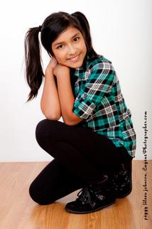 modeling-portfolio-photographers-eugene-oregon