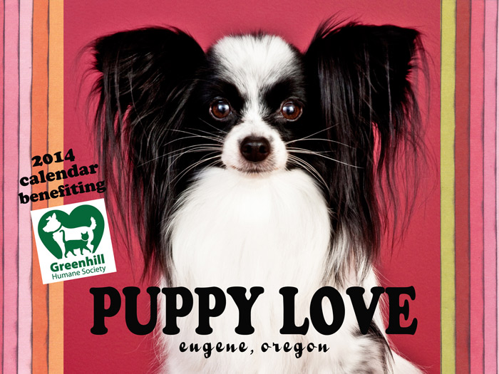puppy-love-calendar-2014-eugene-oregon-