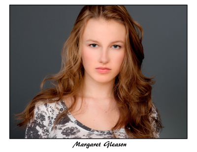 actors-photography-eugene-oregon-