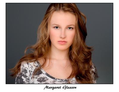 actors-photography-eugene-oregon-