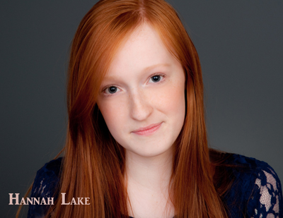 actress-headshots-eugene-oregon-