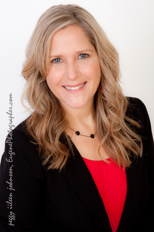 Professional and Business headshots in eugene oregon