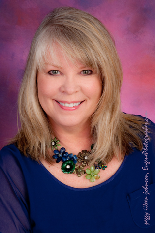 business-headshots-professional-pictures-photographer-eugene-oregon-