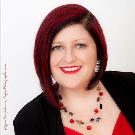 business-professional-headshots-photography-eugene-oregon-
