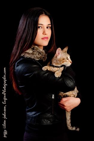 cat-photography-eugene-oregon-