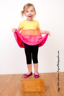 children-photography-eugene-oregon-