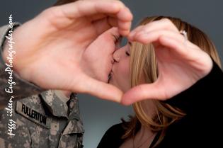 couples-photographers-eugene-oregon-