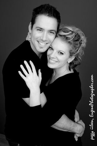 engagement-photographers-eugene-oregon-