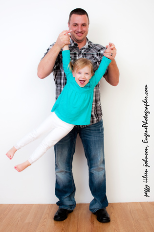 family-photography-eugene-oregon-