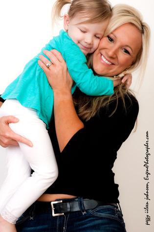 family-photography-studio-eugene-oregon-