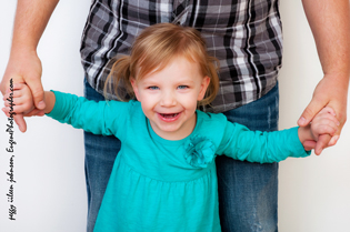 family-pictures-eugene-oregon-