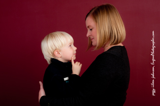family-portrait-studio-eugene-oregon-