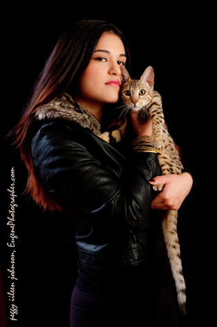 pet-photographer-animals-eugene-oregon-