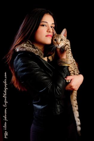 pet-photographer-animals-eugene-oregon-