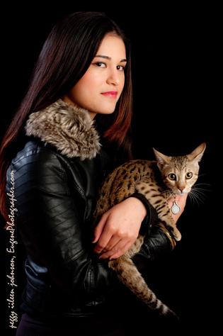 photographer-animals-eugene-oregon-