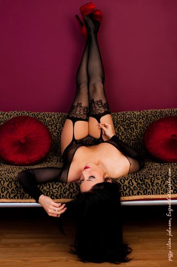 sexy-boudoir-photography-eugene-oregon-