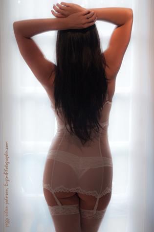 sexy-glamour-photography-eugene-oregon-photographers-