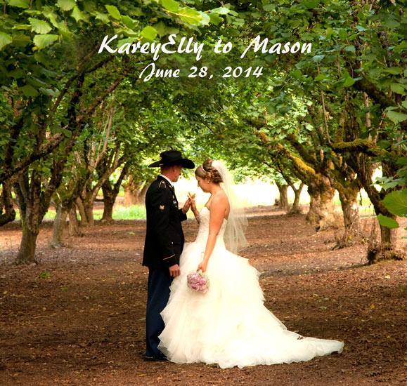 wedding-photographers-eugene-oregon-