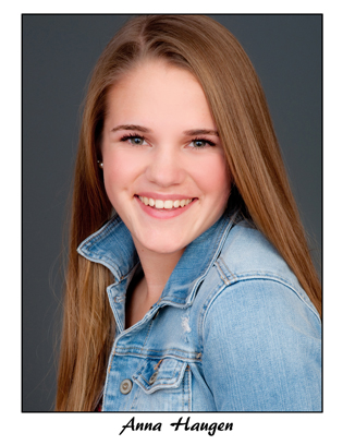 young-actors-headshots-eugene-oregon-