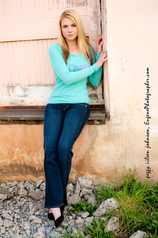 senior-picture-photography-eugene-oregon-