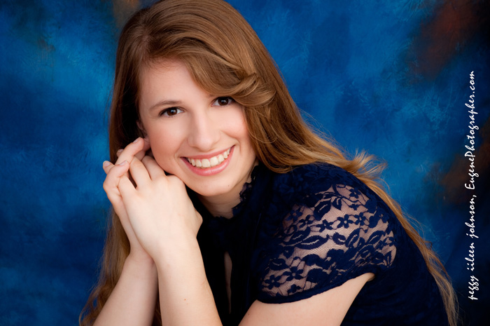 senior-picture-photography-studio-eugene-oregon-