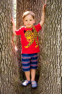 childrens-photography-studio-eugene-oregon-