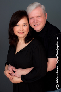 couples-photography-eugene-oregon-