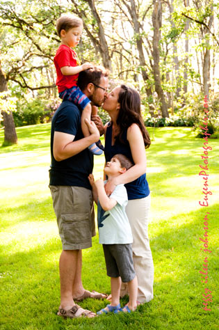 family-pictures-studio-eugene-oregon-