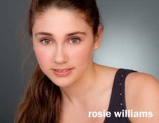 acting-headshots-for-teens-eugene-oregon-