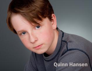 acting-headshots-for-youth-eugene-oregon-